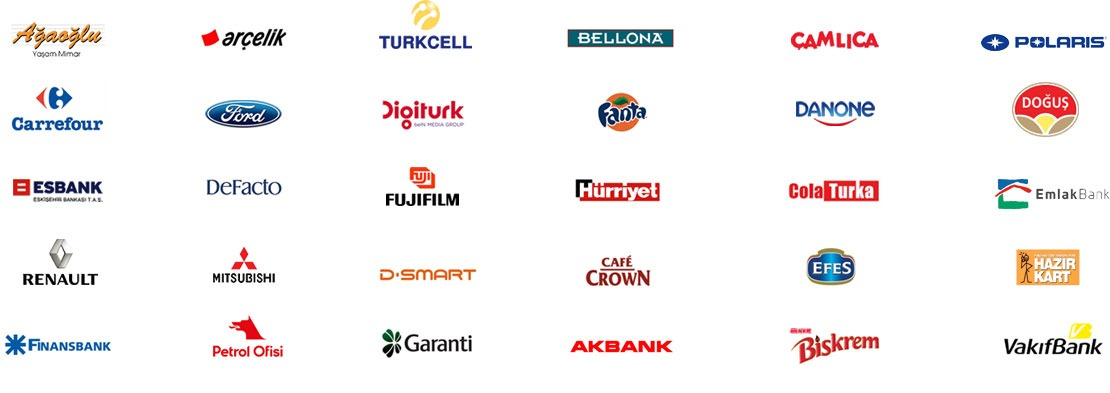 Reklamlar-Logolar1.2