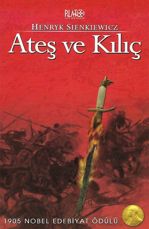 ates-ve-kilic