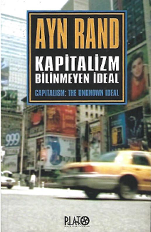 kapitalizm-bilinmeyen-ideal