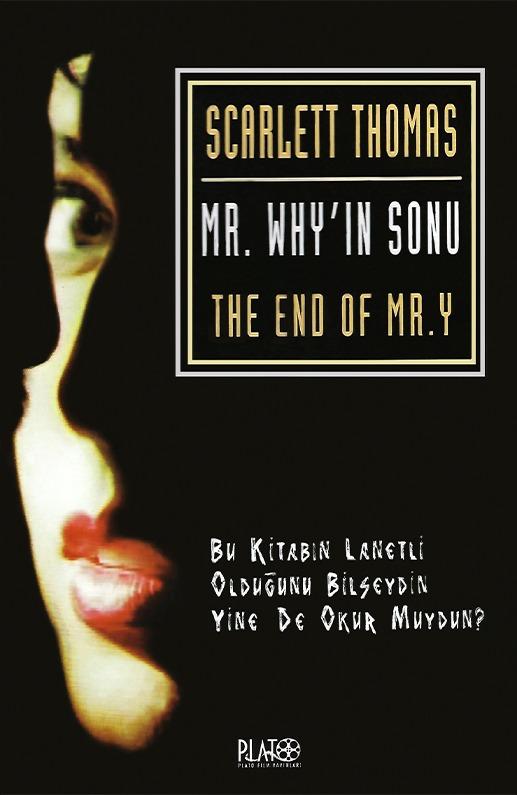 mr-why-ın-sonu