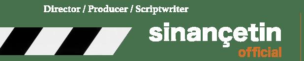 sinan-cetin-logo-web-main