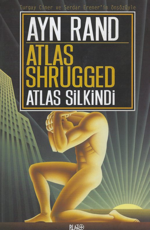 ayn_rand_atlas_silkindi